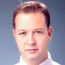 Doç. Dr. Yavuz TUNA
