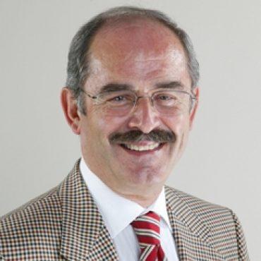 Prof. Dr.Yılmaz BÜYÜKERŞEN