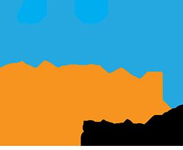 living-cities-symposium-logo